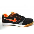 Бампы * Nike - GATO U-535-T-3