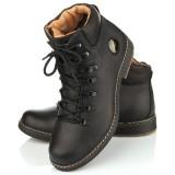 Большой выбор мужских ботинок