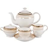 Большой выбор чайных и кофейных наборов