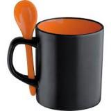 Большой выбор керамических чашек