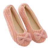 Большой выбор женской домашней обуви