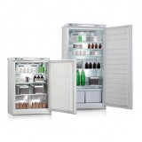 Большой выбор холодильной техники
