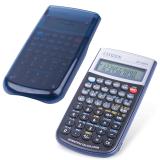 Калькуляторы офисные