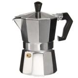 Большой выбор гейзерных кофеварок