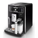 Большой выбор кофеварок