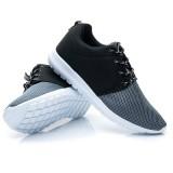 Большой выбор мужских кроссовок
