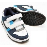 Большой выбор подростковых кроссовок