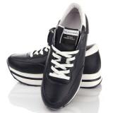 Большой выбор Женских кроссовок