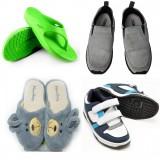 Большой выбор подростковой обуви