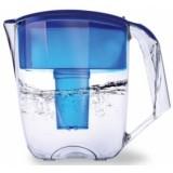 Большой выбор очистителей для воды