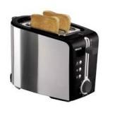 Большой выбор тостеров