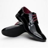 Большой выбор мужских туфлей