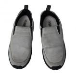 Большой выбор подростковых туфлей