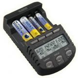 Зарядные устройства, большой выбор, доступная цена.