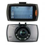 Видеорегистратор автомобильный Carcam G30