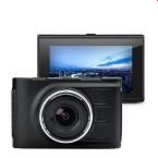 Видеорегистратор автомобильный Carcam T612,34544