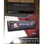 Автомагнитола SX 667