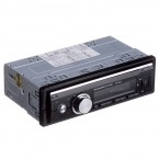 Автомагнитола Car Audio SP 3249