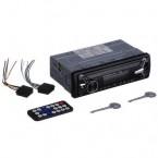 Автомагнитола Car Audio SP 3250
