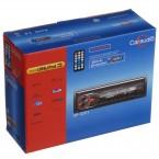 Автомагнитола Car Audio SP-3251