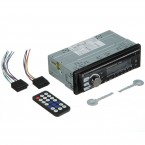 Автомагнитола Car Audio SP-3243