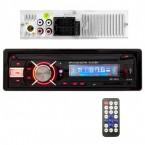 Автомагнитола Car Audio SP - 3235 USB SD