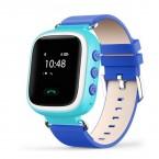 Часы наручные детские GW 900S (Q60) /GPS OLED