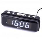 Часы электронные  настольные VST 738-6