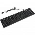 Клавиатура Maxxtro KB-109-U