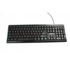 Клавиатура Maxxtro