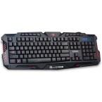 Клавиатура игровая Marvo.. K-636