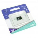 Карта памяти TOUCH GO micro SD (8 Гб) 35583