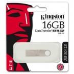Флеш-карта Kingston SE 9 (16 гБ),26769
