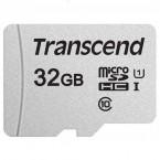 Карта памяти Transcend micro 32 Гб  класс 10 * 40899