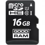 Карта памяти Goodram microM 400 16 Гб * 33655
