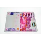 Коврик для мыши Евро