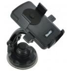 Автомобильный держатель для телефона Stealth PH-002
