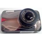 Видеорегистратор автомобильный Carcam Т 613