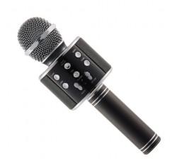 Микрофон WSTER WS 858
