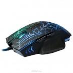 Мышка игровая.. компьютерная Marvo M-306