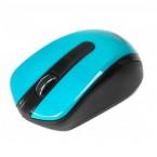 Мышка компьютерна.. Maxxtro MR 325 R