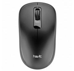Компьютерная мышь Havit