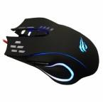 Компьютерная мышь Havit MS 731