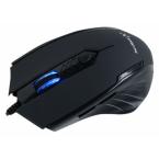 Мышка компьютерная.. Hi-Rali 6D Gaming HI-M8151