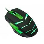 Мышка компьютерная Maxxtro G2 (DESPOT)
