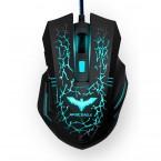 Мышка игровая.. компьютерная Havit HV-MS 672
