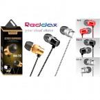 Наушники Raddax RDX-713
