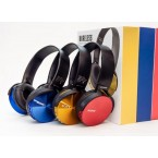 Наушники Sony 450 Bluetooth  wireless * 40995