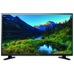 Телевизор Saturn TV LED 24 HD 300 U
