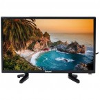 Телевизор Saturn TV LED 19 HD 400 U ***